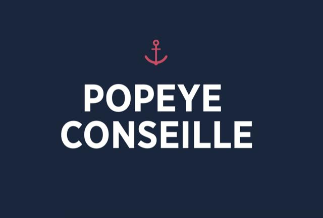 mobile-logo